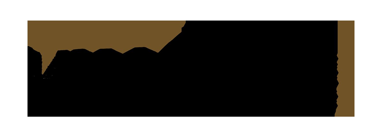 khao soi thai cafe transparent logo
